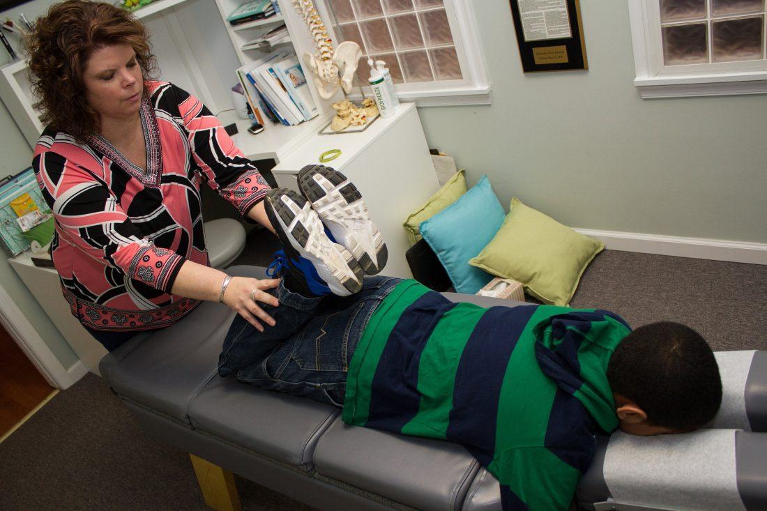 chiropractor, chiropractic, delaware chiropractic, children's chiropractic, newark, delaware chiropractor, delaware, newark doctor