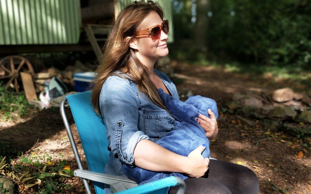 Elimination Diet Part 3: Breastfeeding Diets Impact Infant