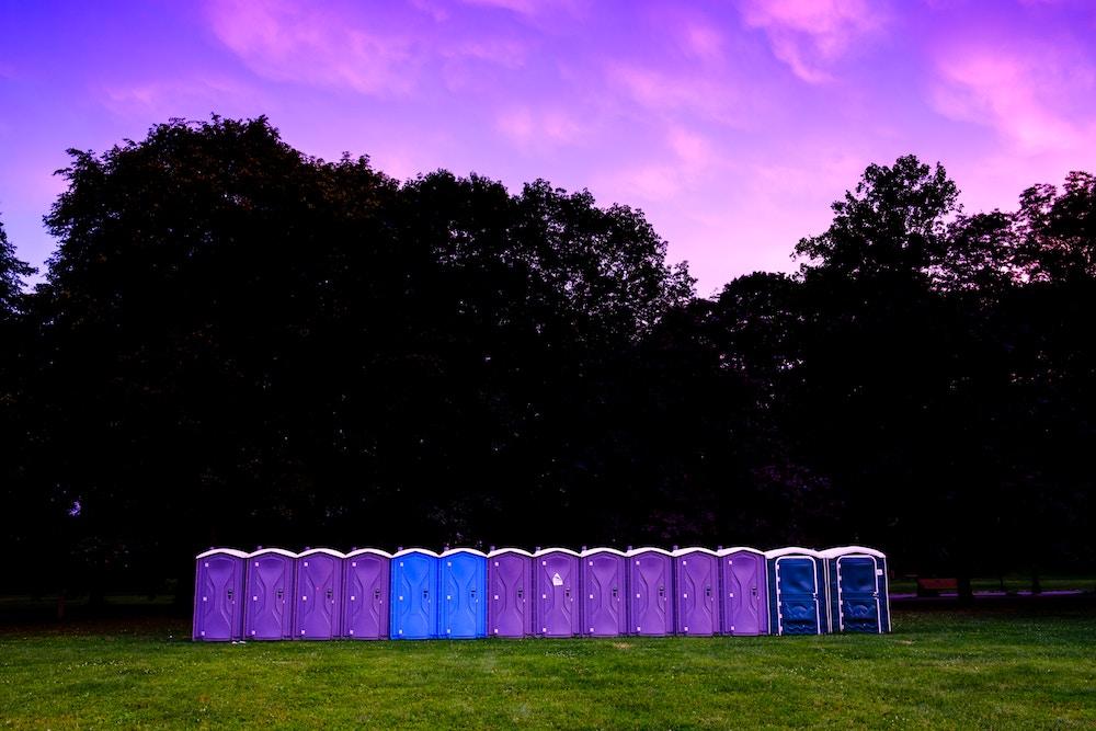 Your Poop Matters: Understand Your Stool